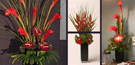 Luxury Home Decor Uk by Corporate Flowers Arrangements And Floral Displays For