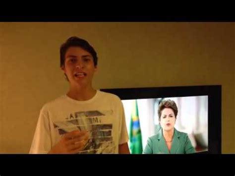 jair bolsonaro filho youtube