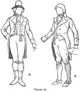 Figure B Shows Some Of The Shoes Typically Worn By Men In  sketch template