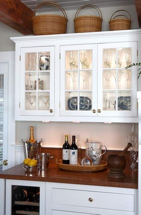 bar cabinet with fridge space 17 best images about wine fridge on house of