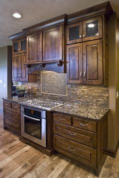acacia floors with alder cabinets design 187 fabulous best 25 dark wood cabinets ideas on pinterest