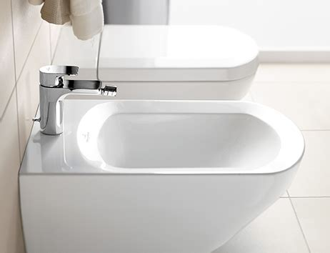 bad bidet armaturen f 252 r s bad villeroy boch