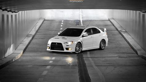 white mitsubishi evo wallpaper schwarz wei 223 autos lancer tuning mitsubishi evolution jdm