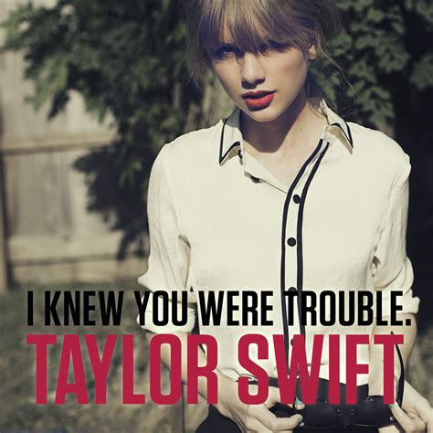 Taylor Swift I Knew You Were Trouble Music Video Mtv | i knew you were trouble by taylor swift vishalpawarmusic