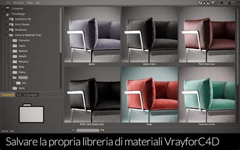 libreria cinema 4d 17 best images about cinema vray on small