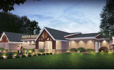 cooper house county christens park restaurant cooper house