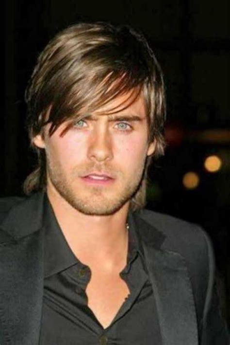 najbolje emo hairstyles 10 hairstyles for long face men mens hairstyles 2018
