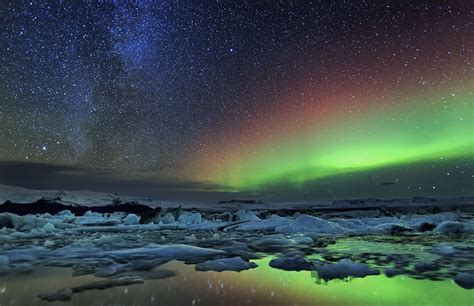 best to go iceland northern lights top 10 things to do in iceland most beautiful places in