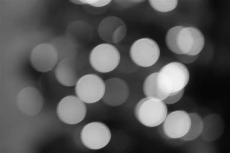 black and white picture of a christmas light lights black and white by melsaur7 on deviantart