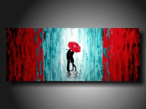 contemporary painting ideas romantic background design style paintings ideas on plain