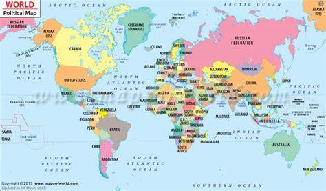 golden visa countries     apply