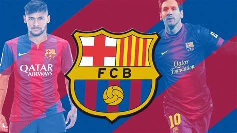 FCB, HD Sports, 4k Wallpapers, Images, Backgrounds, Photos
