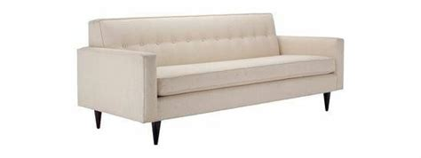 i love lucy couch i love lucy custom sofa available in many fabrics and