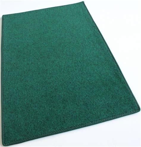 Durable Outdoor Rug Green Indoor Outdoor Durable Soft Area Rug Carpet