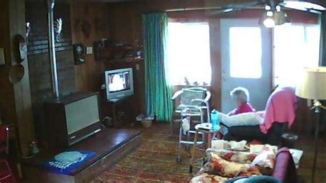 watching martha 50 000 affected by security camera
