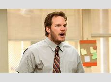 10 Minutes of Chris Pratt Parks and Recreation Outtakes ... Funniest Moments In Television