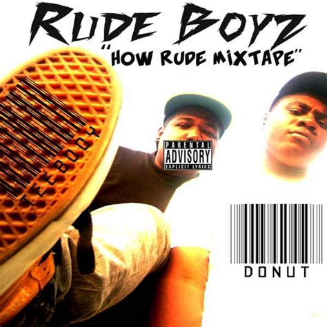 rude boyz house music bring da noise ep rude boyz mp3 online shakir