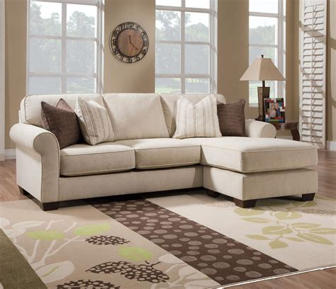 best sleeper sofas for small spaces living room sleeper sofas for small spaces living rooms