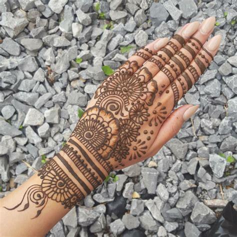 henna tattoos glasgow henna mehndi glasgow makedes