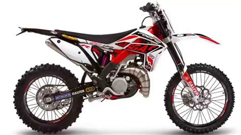 Motorrad 125ccm Enduro by Top 10 125ccm 2 Stroke Enduros