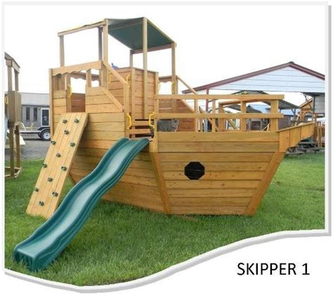 rent a swing set 1000 ideas about child swing on pinterest swing and