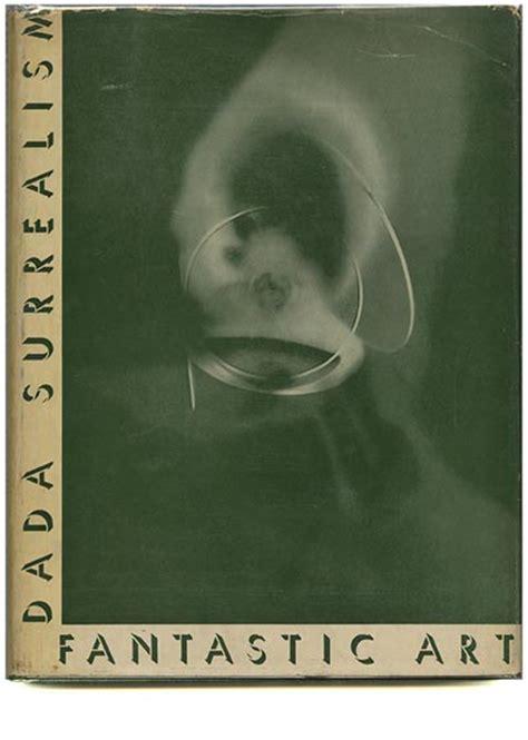 modernismcom fantastic art dada surrealism  york