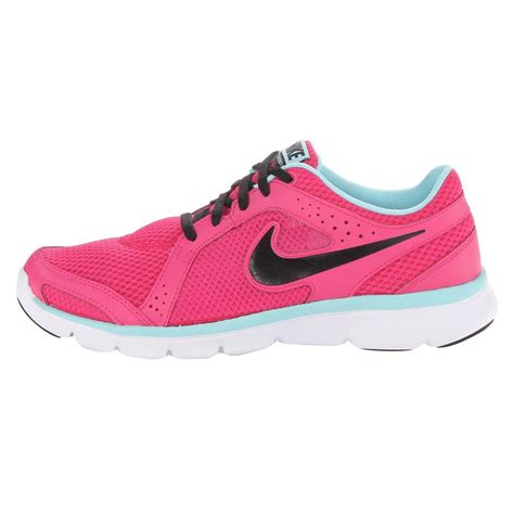 nike flex run 2014 womens running shoes for