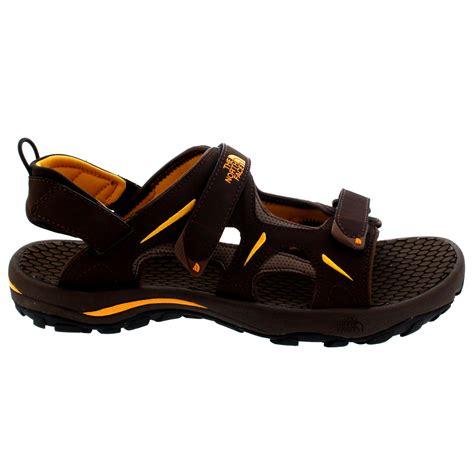 best sandals for trekking mens the hedgehog sandal trekking hiking shoe