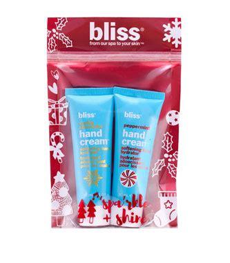 Bliss Gift Card Check Balance - bliss gift cards blissworld