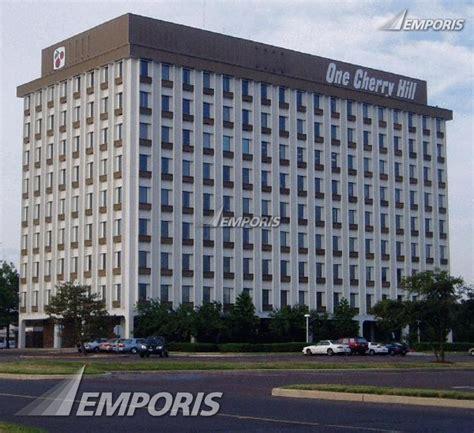 subaru u s a headquarters 28 images contact us subaru