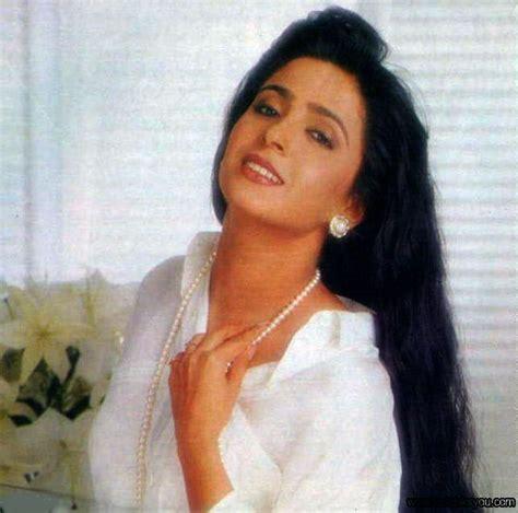 biography of movie pk the best artis collection old pakistani urdu punjabi