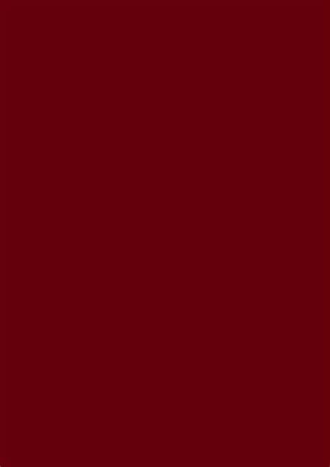 rosewood color 2480x3508 rosewood solid color background