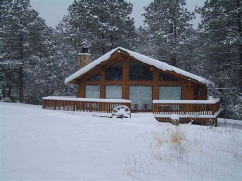 Ruidoso New Mexico Cabin Rentals by Best Of Ruidoso Cabin Rentals