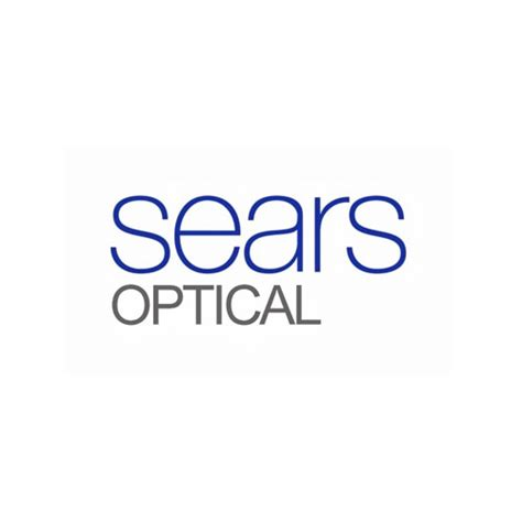 sears optical coupons promo codes deals 2018 groupon