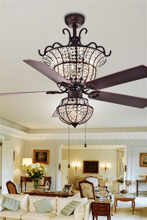 Buying The Perfect Ceiling Fan For Your Living Room Living Lighting Ceiling Fans