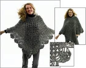 58 pattern poncho review crochet with cris review of the coming home poncho