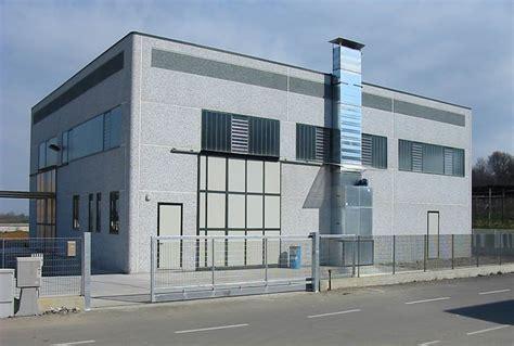 prefabbricati per capannoni industriali foto capannoni industriali
