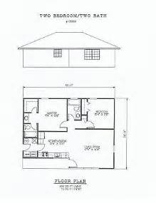 2 Bedroom House Plans Pdf house plans collection on ebay