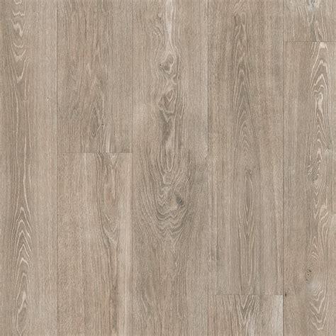 wood flooring ld300 melango white grey oak laminate