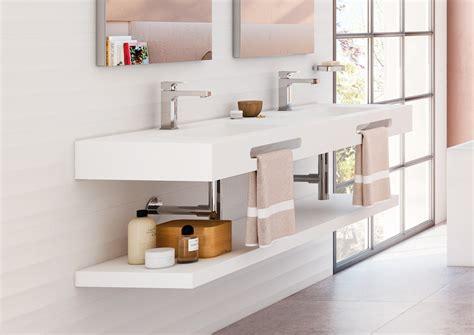 catalogo lavabos roca modo soluciones lavabo y mueble colecciones roca