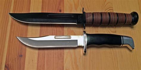 buck kitchen knives 100 buck kitchen knives knives 375 deuce woodgrain