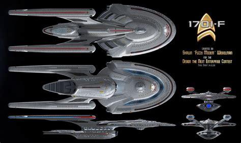 design the next enterprise contest design the next enterprise contest entry for the