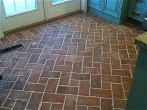 Thin Brick Pavers Entryways And Hallways Inglenook Brick Tiles Thin