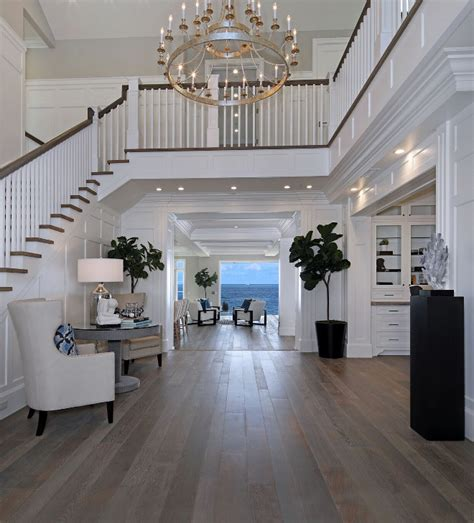 white cape cod house design home bunch interior