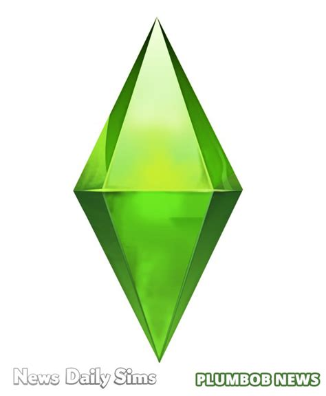 sims 4 plumbob ls pics for gt the sims plumbob