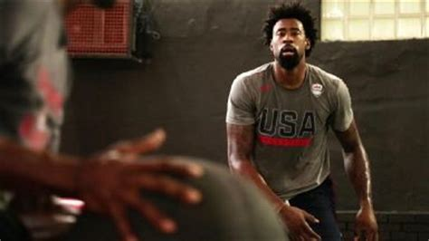 kyrie irving nba biography kyrie irving stats news videos highlights pictures
