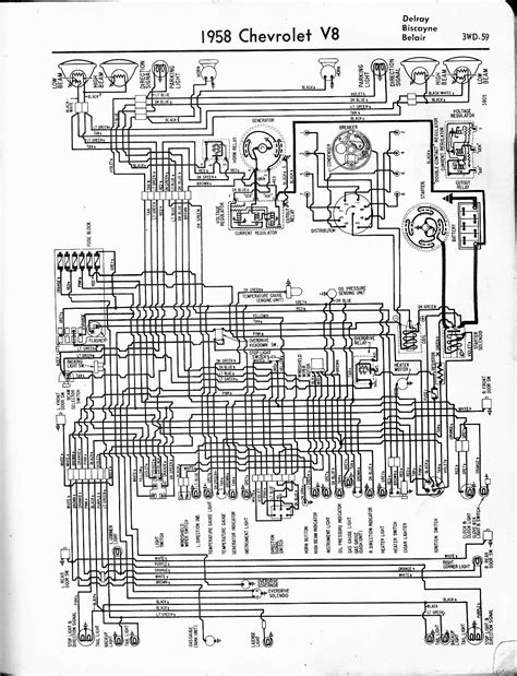 wiring harness diagram for 1984 chevy truck get free