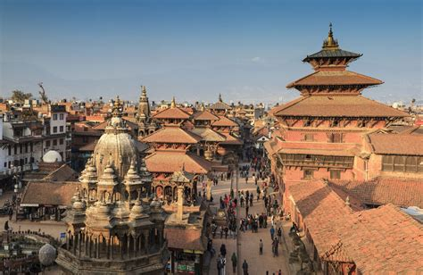 India Nepal Travel Documentary by The Best Ways Of Traveling From India To Nepal