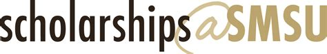 Southwest Minnesota State Mba by School Of Business And Affairs Southwest