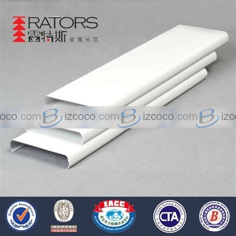Ceiling Materials Types by Different Types Of Ceiling Board Bizgoco
